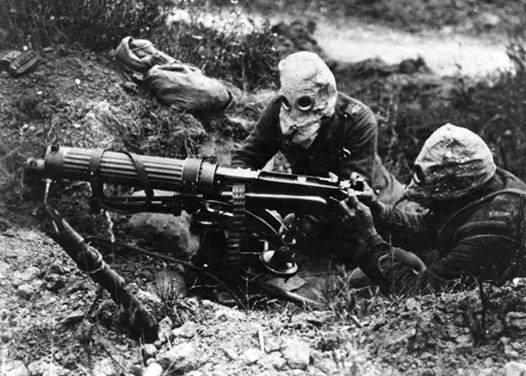 La diatriba fascista de Trump: en camino a la 3a Guerra Mundial