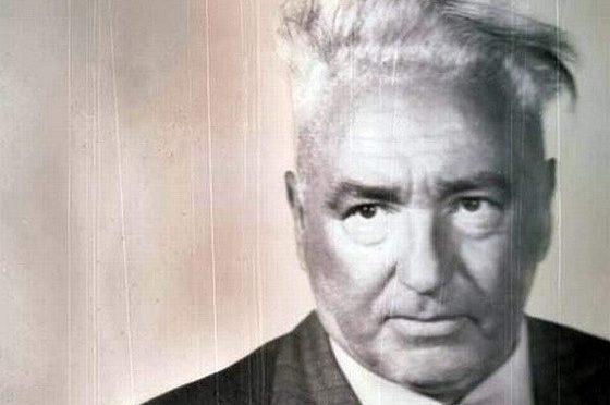 El maldito: Wilhelm Reich y el psicoanálisis