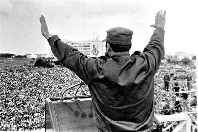 Debate sobre Cuba: mi respuesta a Beatriz Sánchez