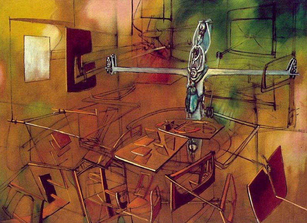 La unidad de los revolucionarios y la revolución proletaria (2001)