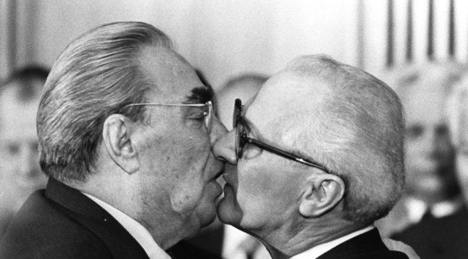 Sobre el Matrimonio Gay