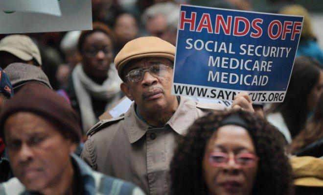 EE.UU. tiene el más pobre cuidado a la salud y la más grande brecha entre ricos y pobres en cuestión de salud