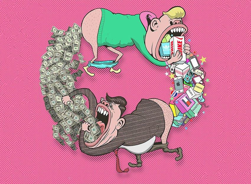 ¿Recuperación económica mundial?