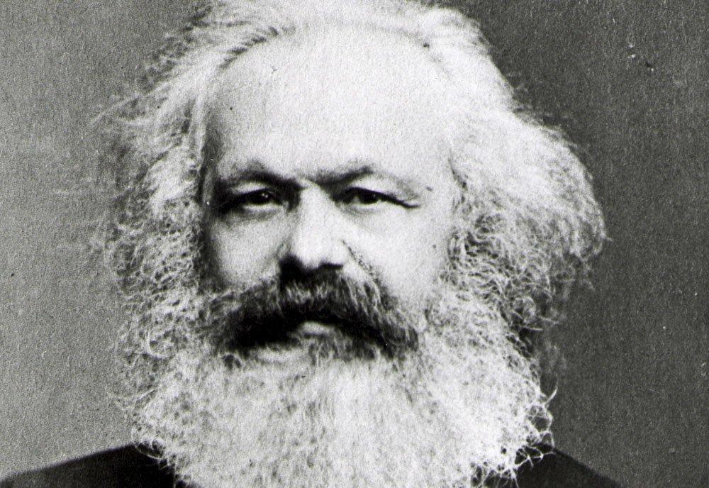 Los 10 mejores libros de economía marxista de 2017
