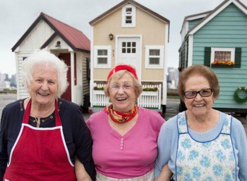 La OCDE y de nuevo los sofismas sobre las pensiones
