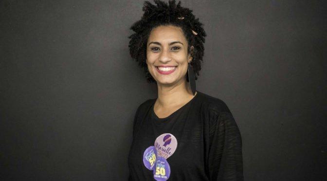 Brasil: ¿quiénes son los asesinos de Marielle Franco?