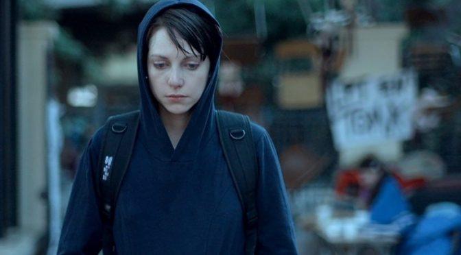 """""""La isla de los pingüinos"""": las emociones desbordadas de una ficción"""