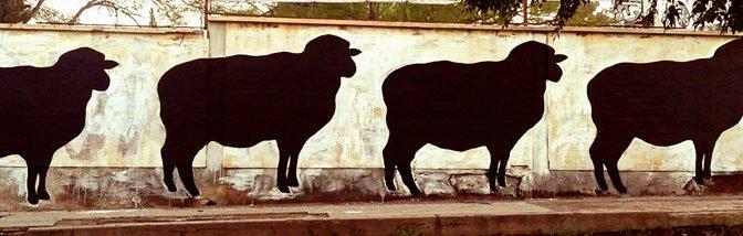 Peligros de una economía simbólica colonial en Chile: Juvenicidio y capitalismo salvaje