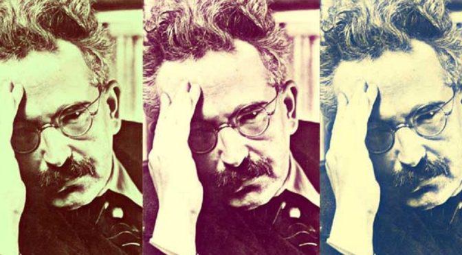 Walter Benjamin: sobre la facultad mimética