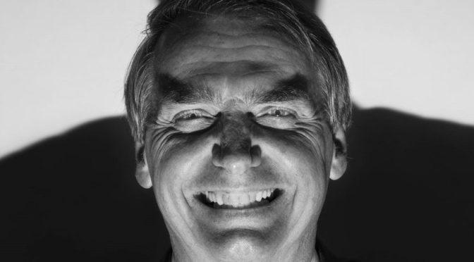 Brasil: llegó la hora de la definición, Bolsonaro en el poder