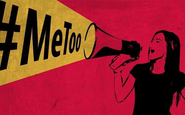 EEUU: el nombramiento de Kavanaugh, el #MeToo y la furia pequeño burguesa