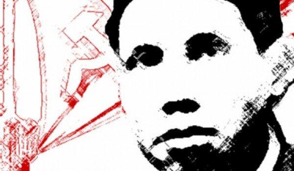 Tạ Thu Thau, líder trotskista vietnamita