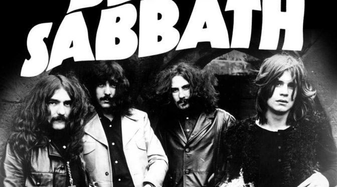 Por qué Black Sabbath será siempre la más grande banda de metal de todos los tiempos