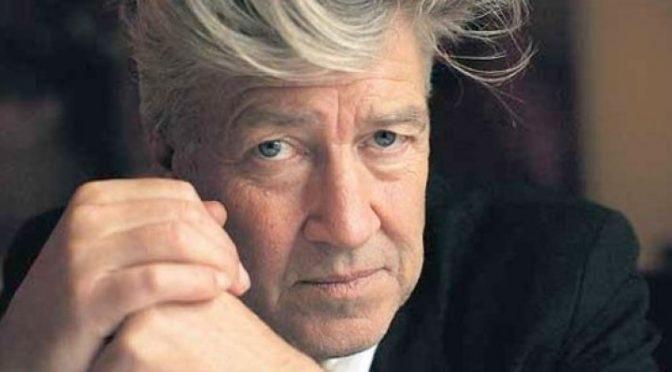 Entrevista con David Lynch en los Cahiers du cinéma: «No hay nada más bello que el misterio»