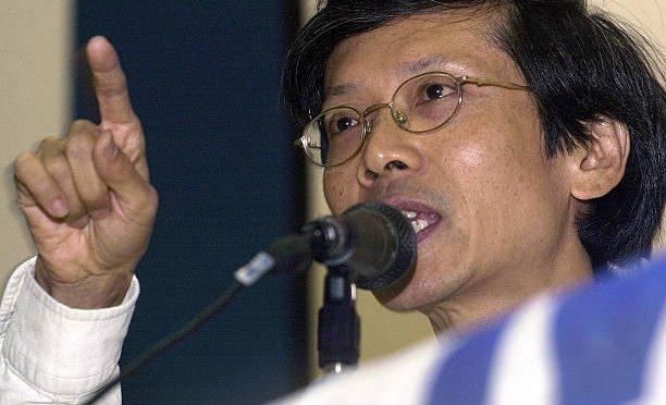 Entrevista con Au Loong Yu: fortalezas y contradicciones de la economía china