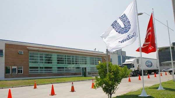 «Tiempos mejores»: cierra Unilever Lampa, dejando 180 trabajadores cesantes