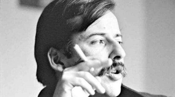 Miguel Enríquez y el concepto de situación revolucionaria