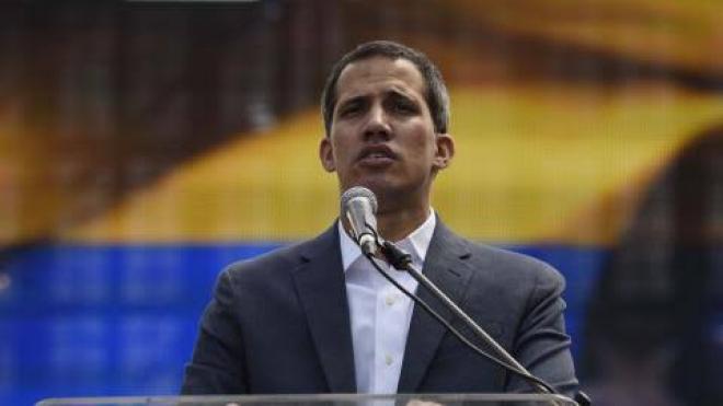 Venezuela: el fracaso del «Plan humanitario» de Abrams