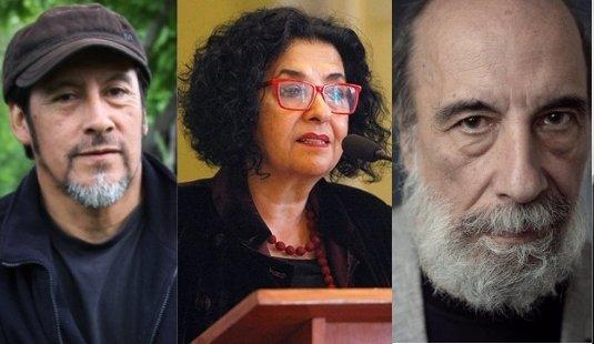 """Intelectuales y académicos chilenos publican manifiesto: """"Guaidó oscurece cualquier salida democrática"""""""