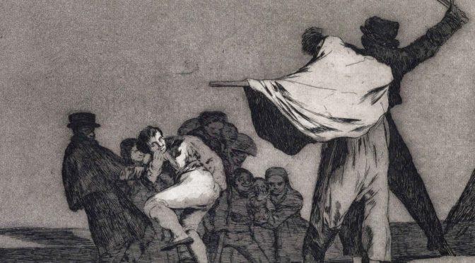 Poulantzas contra el marxismo: democracia o socialismo