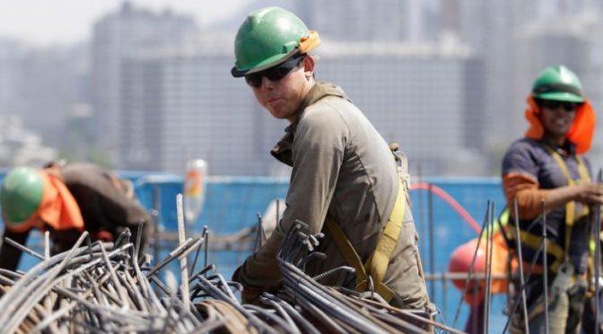 Precarizar el empleo: la base de la reforma laboral de Piñera