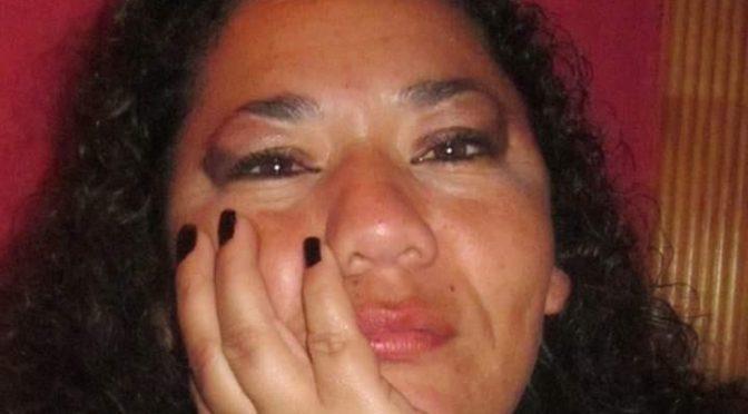 Joyce Tello: apuñalada por su ex pareja en la avenida más transitada de Arica