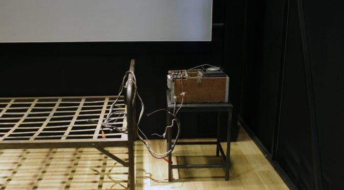 Así se torturó en Chile: el libro que recoge los relatos del Informe Valech