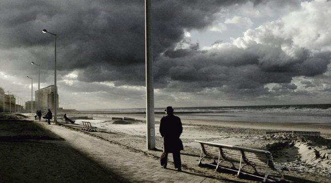 """El auge del reformismo en Chile y la crisis de una """"izquierda sin pueblo"""""""