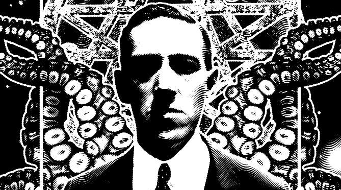 Cuento de H.P. Lovecraft: «La música de Erich Zann»