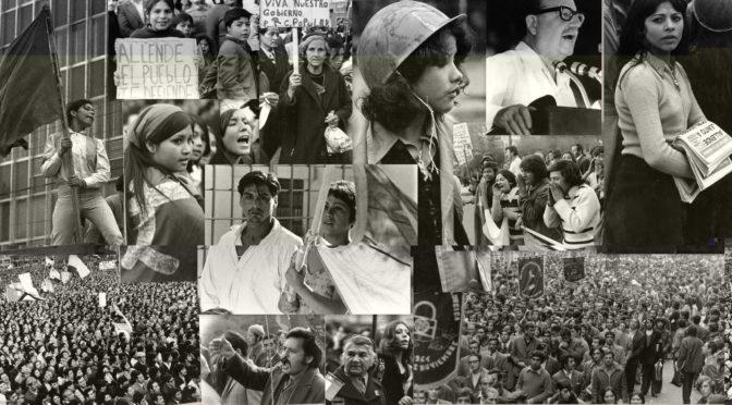 La necesidad de un cambio radical del Partido Socialista o pone en juego su futuro