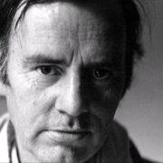 """Poema de Jorge Teillier: """"Bajo el cielo nacido tras la lluvia"""""""