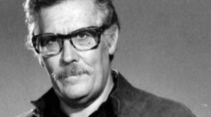 """Nahuel Moreno y las revoluciones """"de contenido socialista"""""""