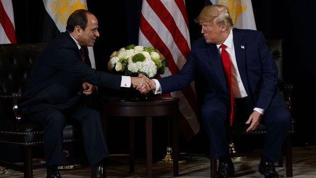 Debate de la ONU inicia bajo la sombra de la dictadura y la guerra