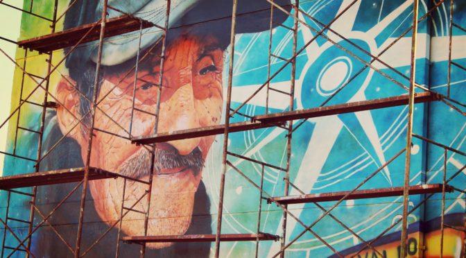 Valparaíso: las asambleas territoriales y el poder desde las bases.