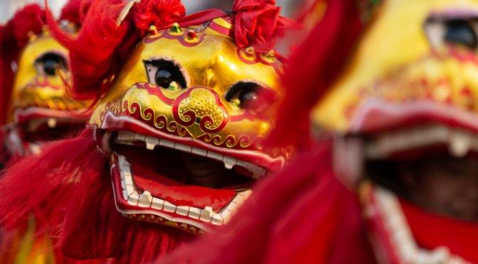 Las fortalezas del capitalismo chino también son sus flancos débiles