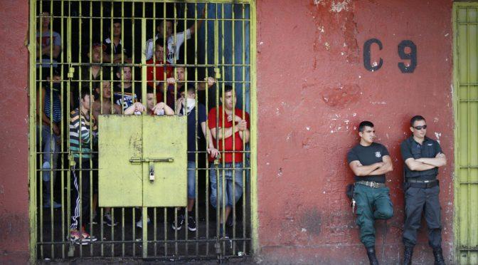 Nuevo Código penal como necesidad de un orden social democrático