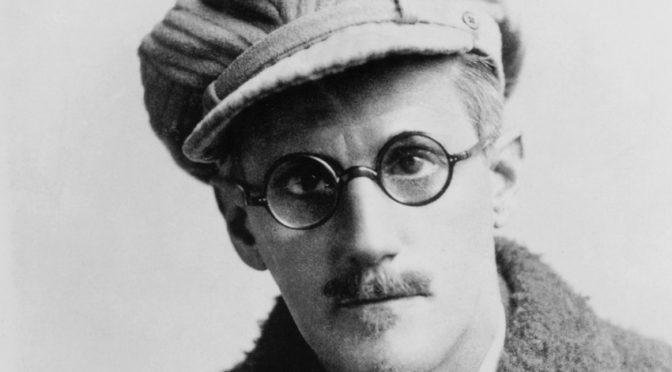 """Cuento de James Joyce: """"Arcilla"""""""