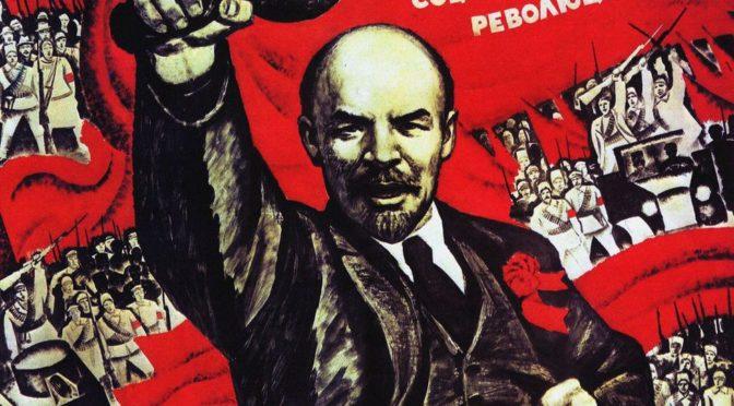 Los bolcheviques frente a la Universidad: la revolución obrera para transformar la educación superior