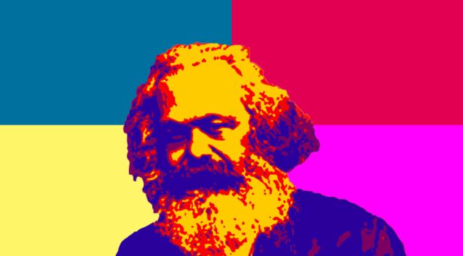 Preguntas frecuentes sobre el marxismo