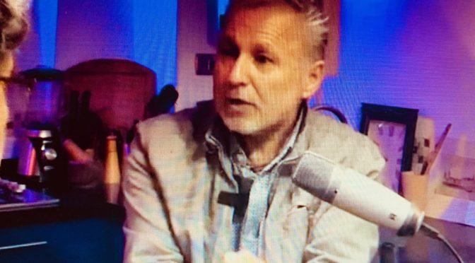 Marcel Claude: «es necesaria la unidad de los trabajadores en la perspectiva de tomar el poder»