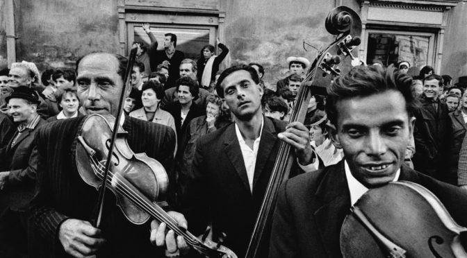 Cuento de Roberto Bolaño: «Últimos atardeceres en la tierra»