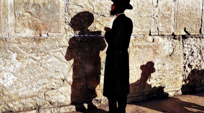 Tony Cliff: los judíos, Israel y el Holocausto