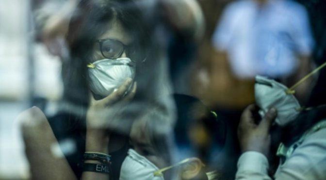 La opacidad del Minsal: un análisis epidemiológico