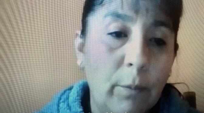 Inmediata libertad para Osmán Morote, encarcelado por el corrupto régimen peruano
