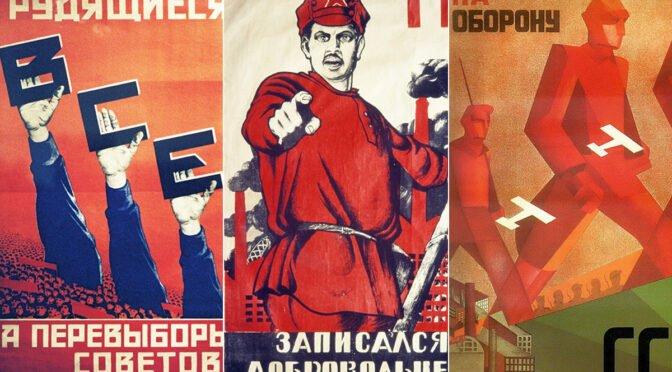 Reabriendo el debate sobre la planificación socialista de la economía