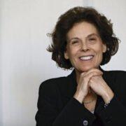 Carmen Castillo, una revolucionaria de todos los tiempos