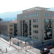 """Fallo """"Ojeda con AFP Cuprum"""" de Corte de Apelaciones de Antofagasta: ¿Fin de las AFP?"""