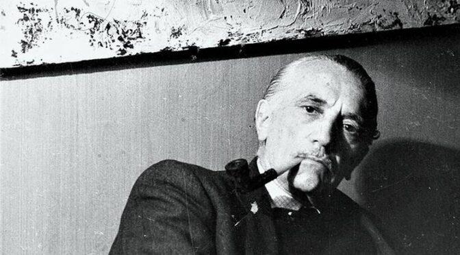 Milagro en Buenos Aires: Pichon-Rivière y la psicología latinoamericanista del siglo XXI