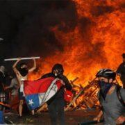 Debate argentino sobre la situación en Chile: ¡Abajo Piñera! por un Gobierno de los Trabajadores