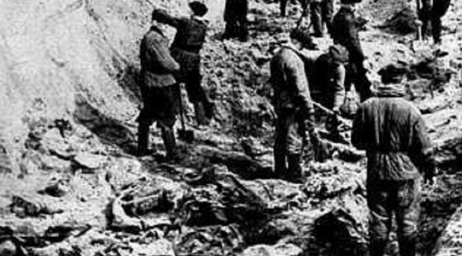 Cómo comenzó a imponerse la Constitución del 25: la horrenda matanza de La Coruña